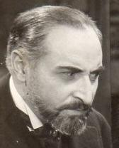 Georges Melchior