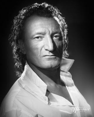 Ben Badra