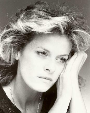 Anne Jousset - UniFran...