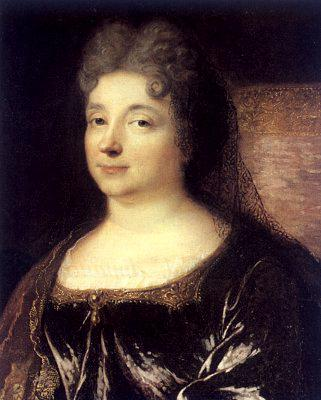 la princesse de clèves la rencontre amoureuse analyse Savigny-sur-Orge