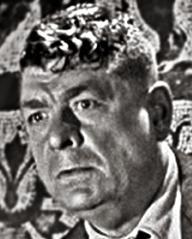 Grégoire Gromoff