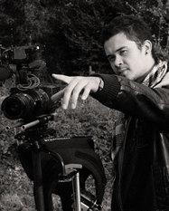 media - Sur le tournage de  - © Juliette Parisot