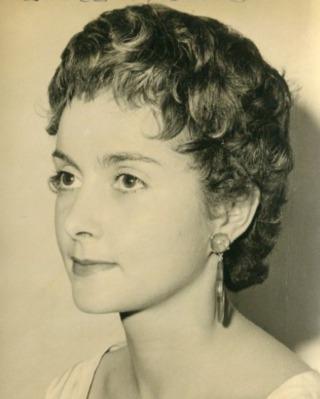 Nicole Guézel