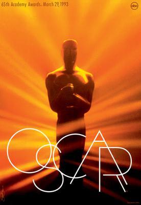 Premios Óscar - 1993