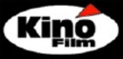 Manchester International Film Festival (Kinofilm) - 2006