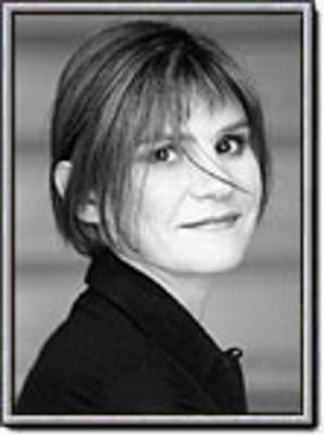 Corinne Debonnière
