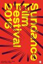 Salt Lake City -  Sundance Film Festival - 2016