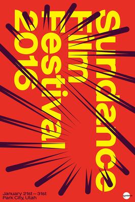 Salt Lake City -  Festival de Cine de Sundance - 2016