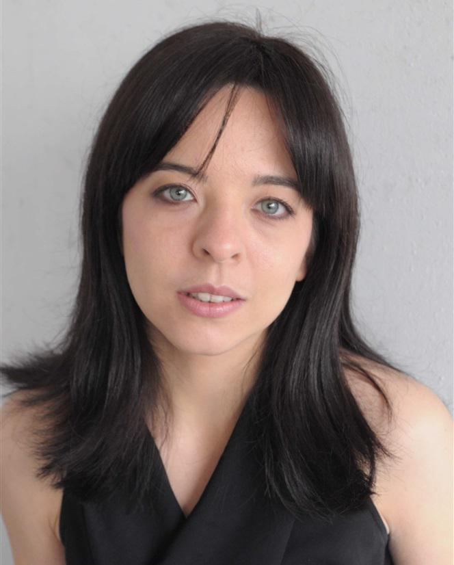 Solène Davan-Soulas