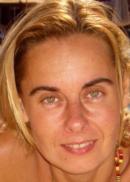 Valérie Sohier