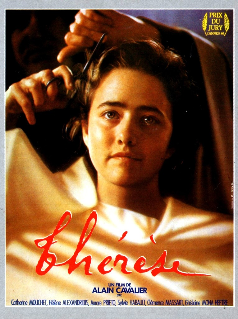 French Syndicate of Cinema Critics - 1986