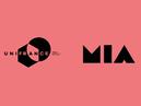 UniFrance y las nuevas películas francesas en el MIA 2021