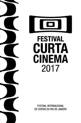 Curtacinema - 2017