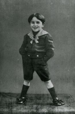 René Poyen