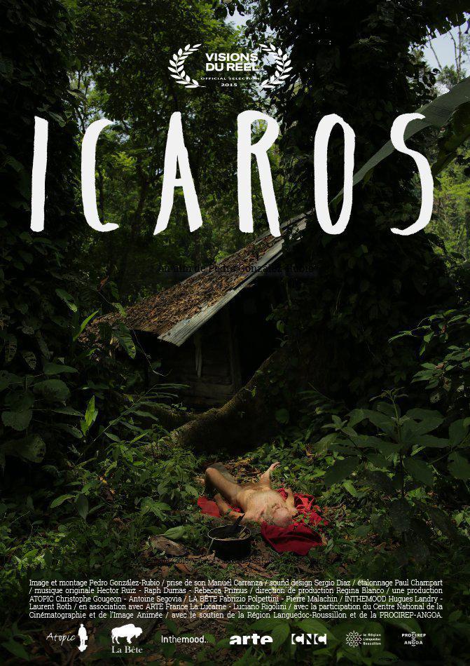 Icaros