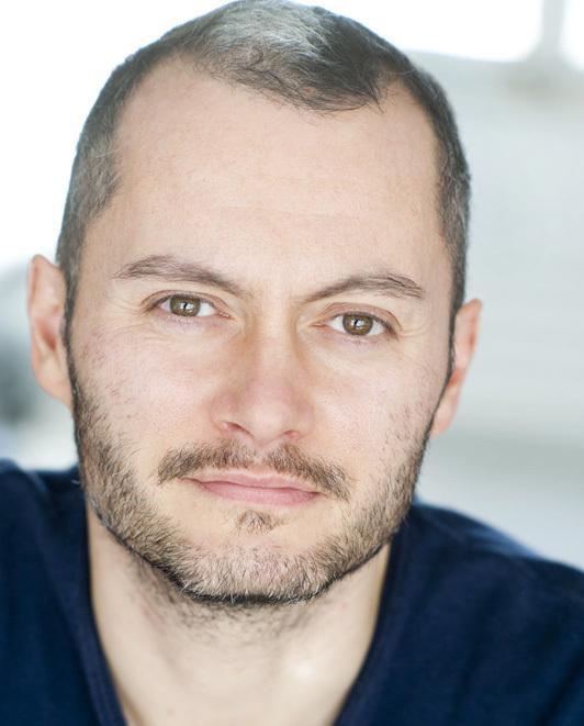 Sébastien Durand