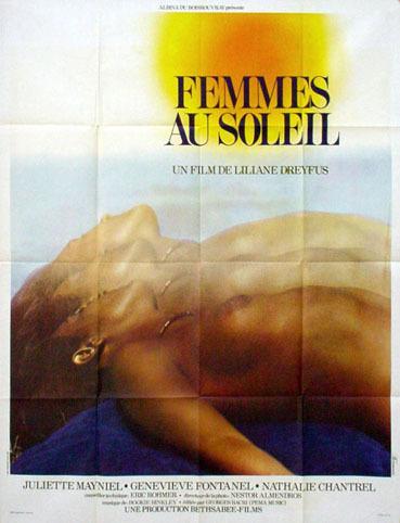 Clèmence Gegauff
