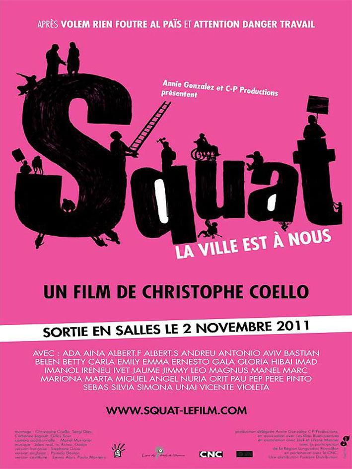 Gilles Bour