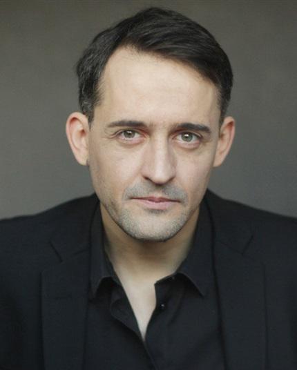 Yann Chermat