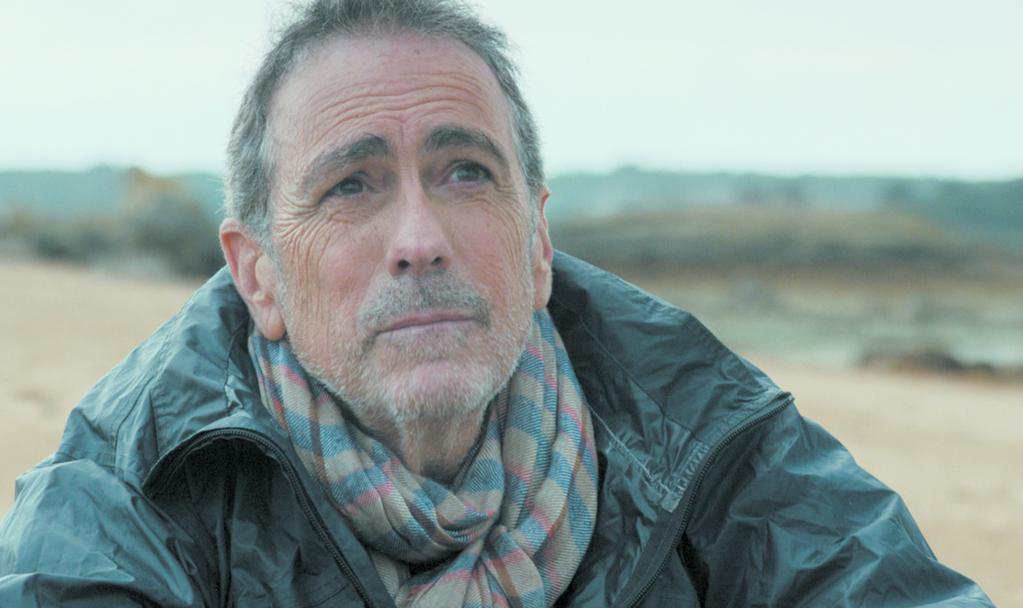Antoine Morand