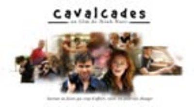 Cavalcades