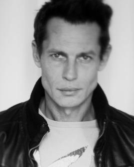 David D'Ingeo