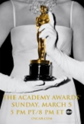 Premios Óscar - 2006