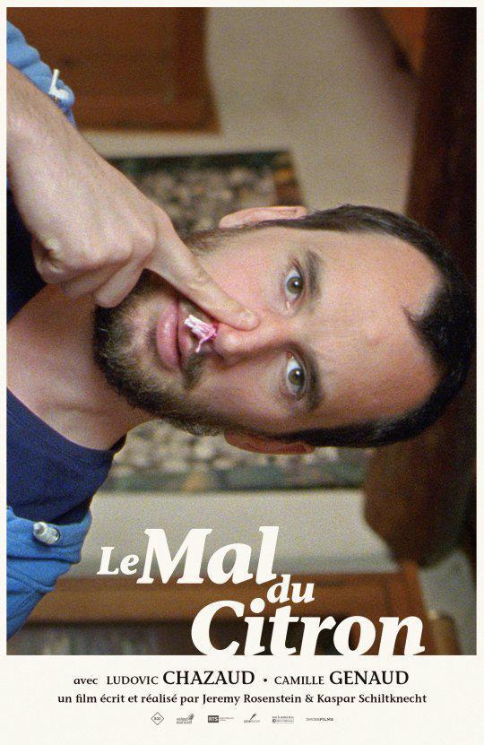 Ludovic                  Chazaud