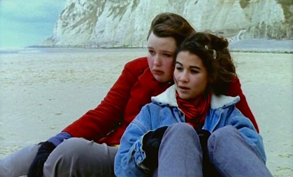 Festival du Film court en Plein air de Grenoble - 2000