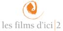 Les Films d'Ici 2