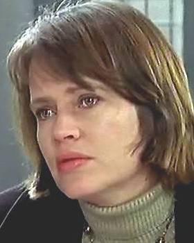 Catherine Bidaut