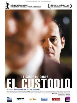 El Custodio