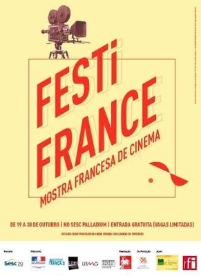 FESTiFRANCE - 2016