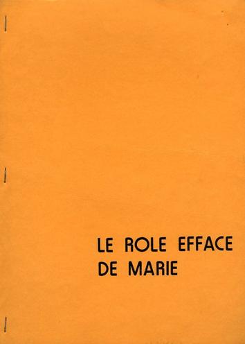 Rose-Mary Fournier
