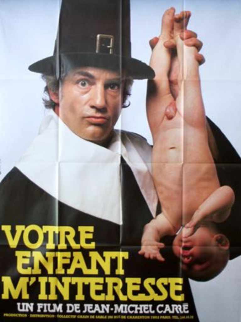 François Chodat