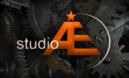 Studio AE