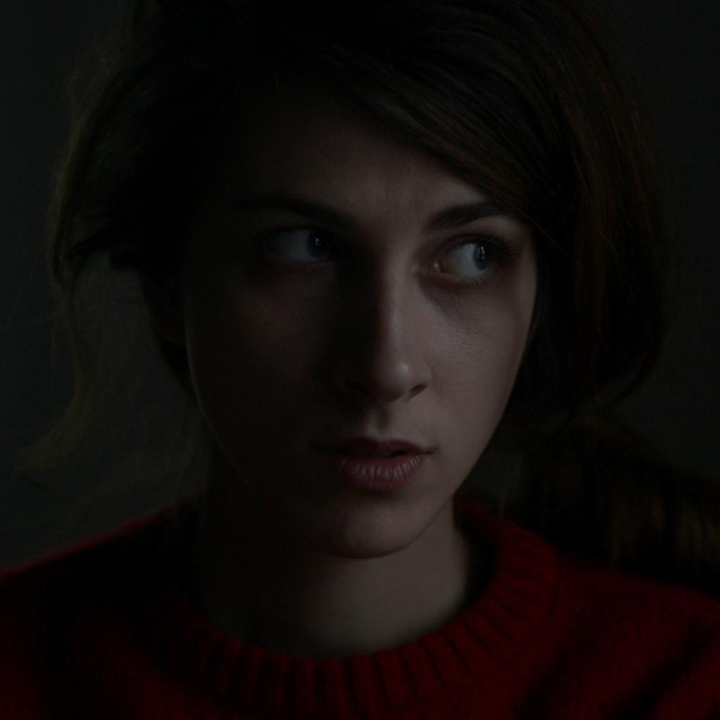 Aurélien Bianco
