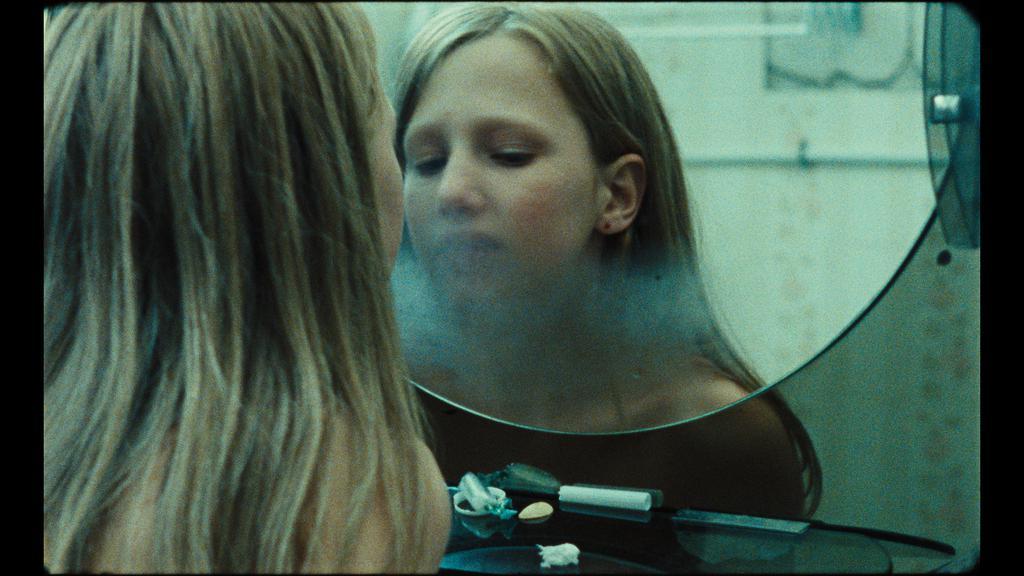Göteborg International Film Festival - 2012