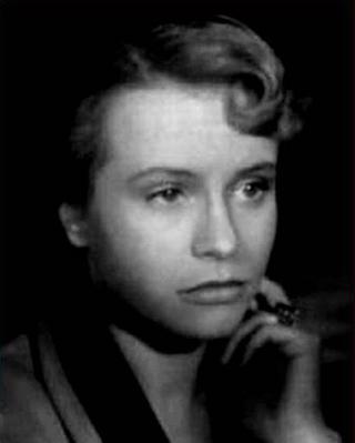 Renée Cosima