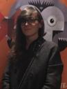 Adriana Ferrarese