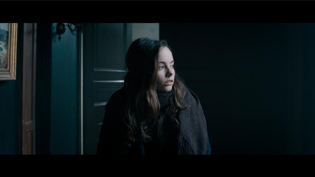 FrightFest - 2019 - © CTB Film Company