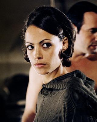 Bérénice Bejo