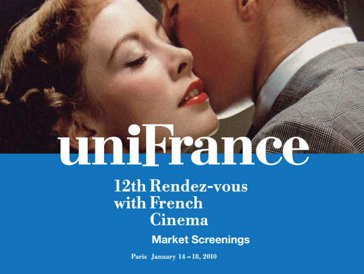 french cinema History of french cinema introduction for more than a century, france has been a major influence on cinema and continues to be one of the most important producers of film, its output surpassed only by india, the united states, japan and china.