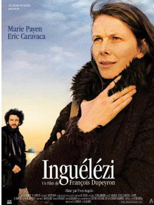Inguélézi
