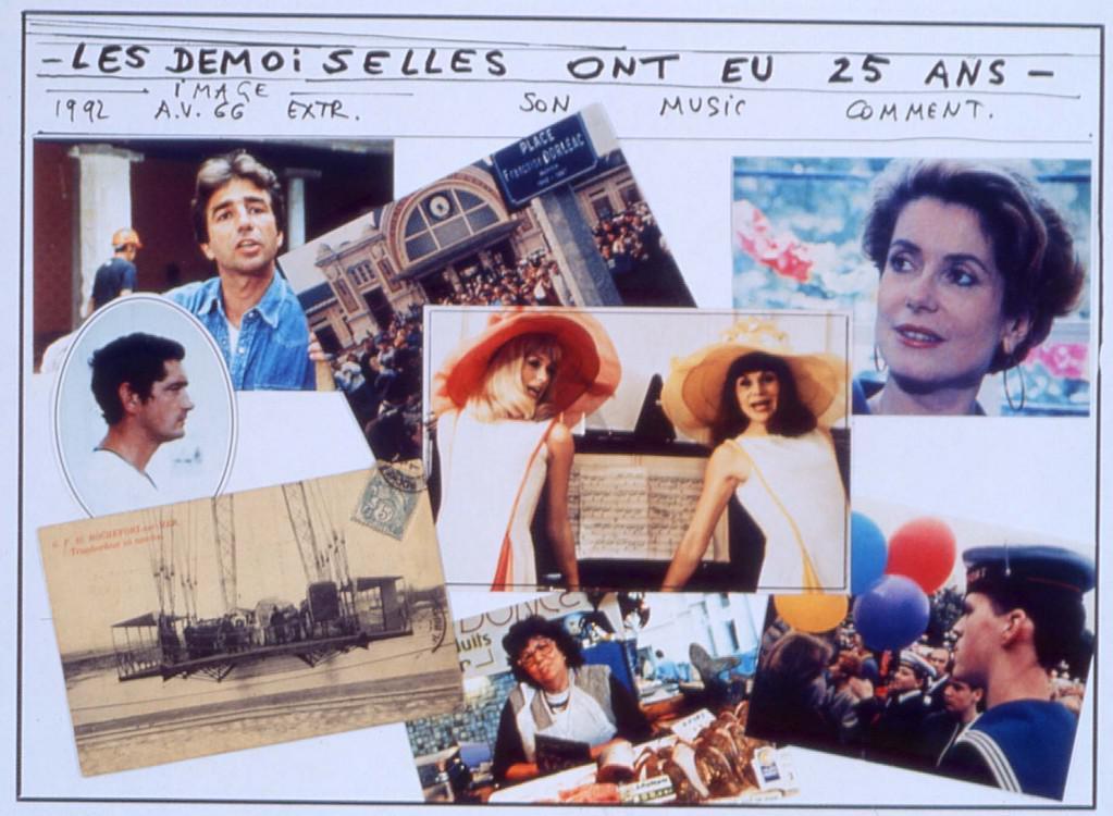 Thierry Ferreux