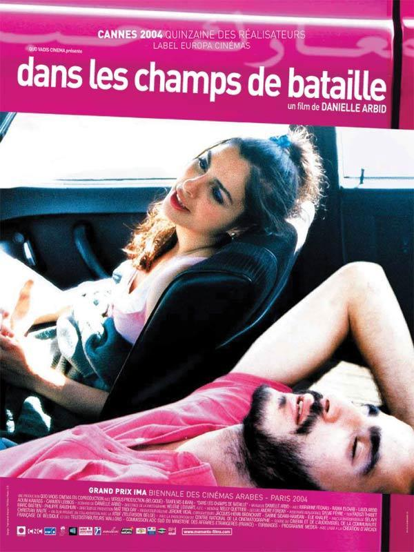 Taxi Films