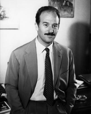 Bernard Borderie
