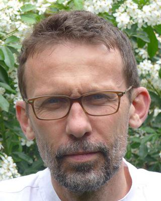 Thomas Bardinet