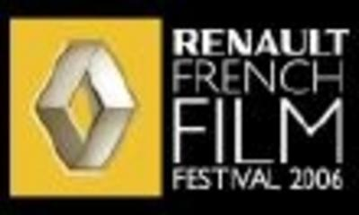 French Film Festival UK - 2006