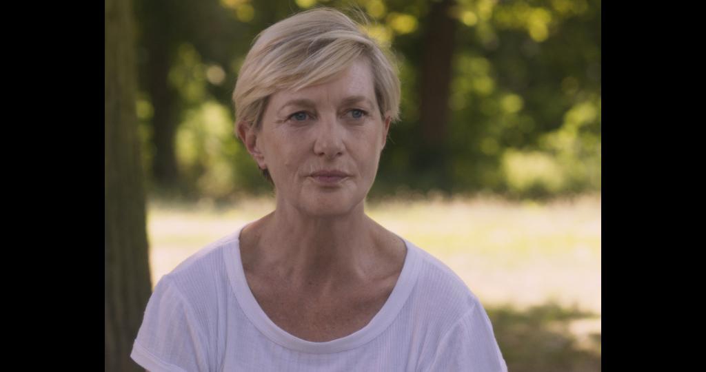 Marie-Pascale Grenier